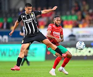 Kenny Rocha ziet KV Oostende niet kansloos tegen Anderlecht