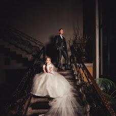 Wedding photographer Rahimed Veloz (Photorayve). Photo of 22.10.2018