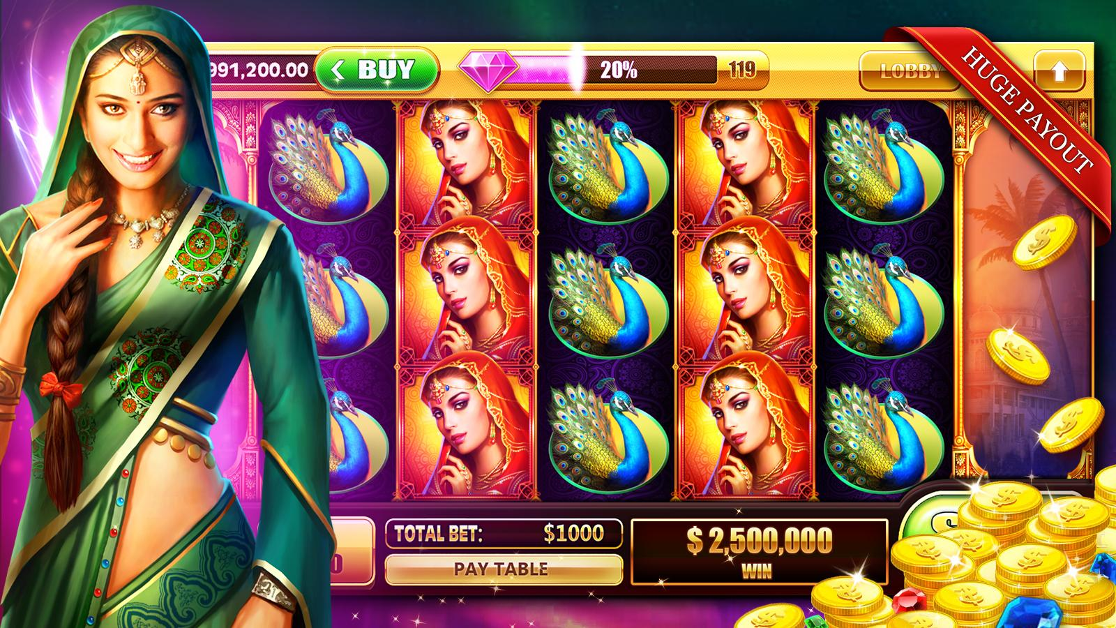 Bat Family Slot - Win Big Playing Online Casino Games