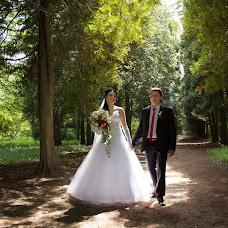 Wedding photographer Aleksandr Bokhan (SBohan). Photo of 24.08.2014