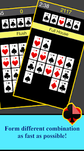 Kq poker app : Play online casinos play for fun slots