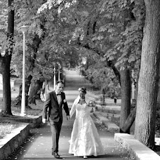 Wedding photographer Mihai Sirb (sirb). Photo of 21.08.2015