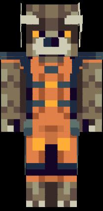 Pig | Minecraft Skins