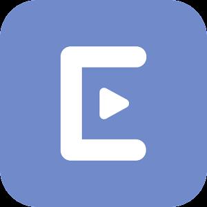 Экзамер — ЕГЭ и ОГЭ 2018 for PC