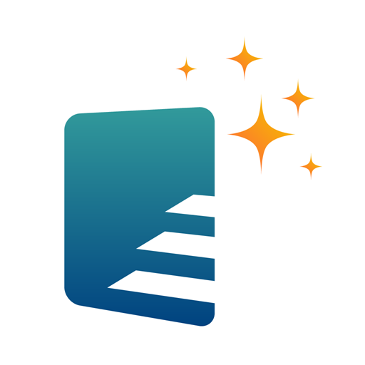 Danabagus Aplikasi Di Google Play