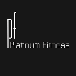 Platinum Fitness CA