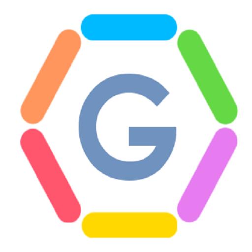 GCam Helper – Applications sur Google Play