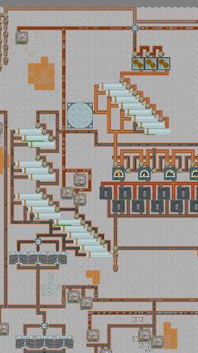 The Quarry - Demo  captures d'écran 2