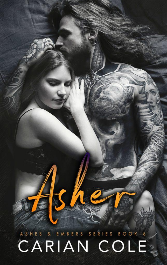 https://www.forewordpr.com/wp-content/uploads/2019/04/Asher-carian-cole-ebook-1-644x1024.jpg