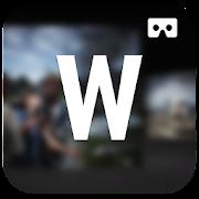 World Press Photo VR