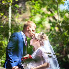 Wedding photographer Yuriy Orlov (Orlovs). Photo of 22.08.2015