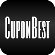 Discount Coupons and Deals for GearBest USA
