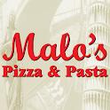 Malo's Pizza & Pasta