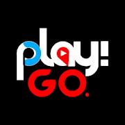 Play! Go.