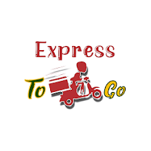 Express To Go Download on Windows