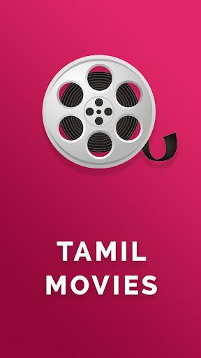 download hd tamil movies 2018 free