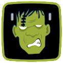 Frankenstein Live Wallpaper icon