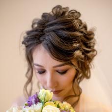 Wedding photographer Svetlana Savina (sawastudiophoto). Photo of 15.01.2019