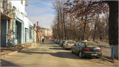 Photo: Turda - Str. Războieni  - 2019.02.25