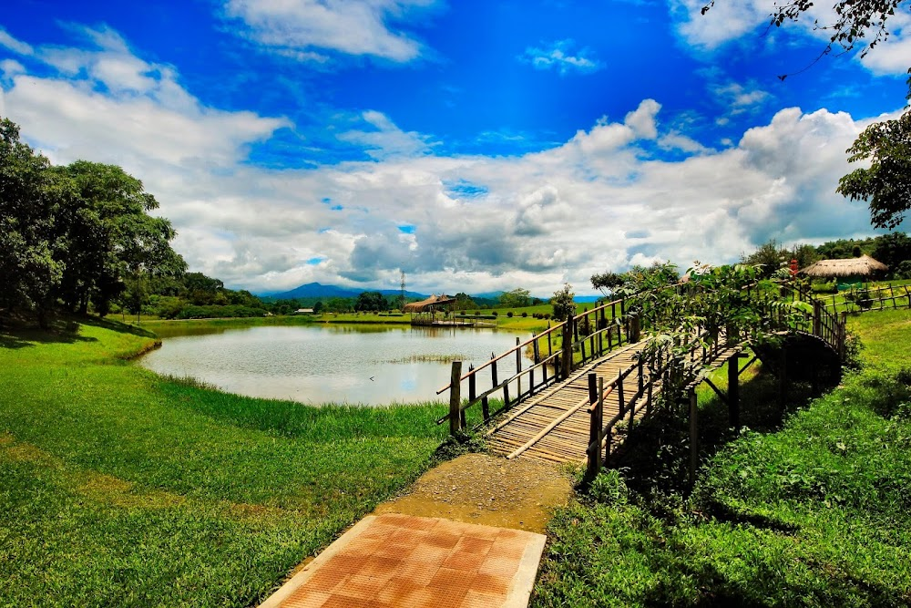 ultimate-guide-best-tourist-places-india-_Manipur