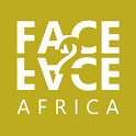 Face2Face Africa icon