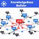 KnowledgeBase Builder Free apk