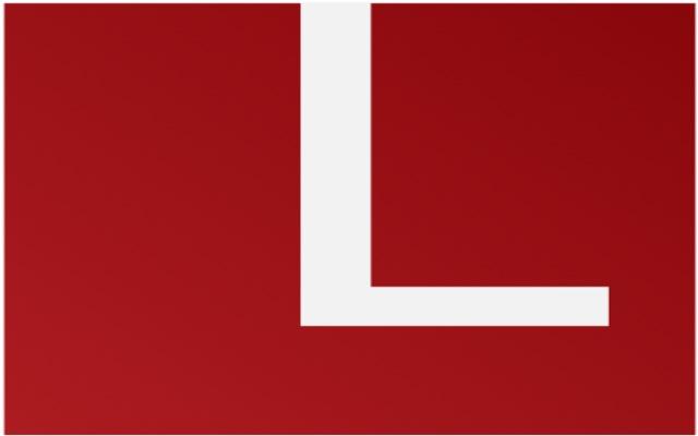 LoadLeak