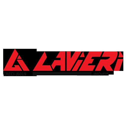 Lavieri Imóveis APK