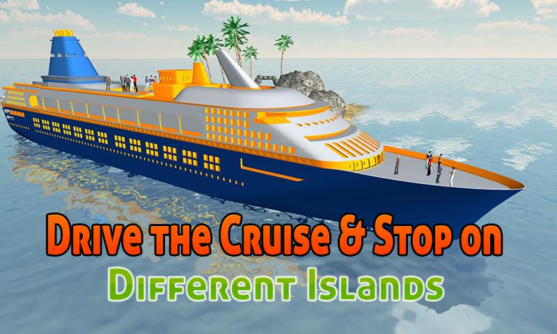 3D-Cruise-Ship-Simulator 4