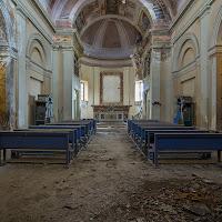 Chiesa M. L. di