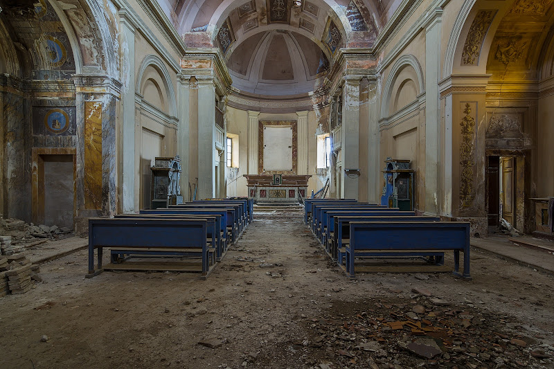 Chiesa M. L. di Federico_78