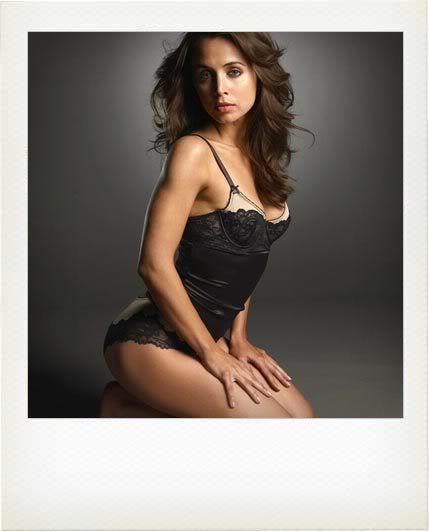 MORNING LINK DUMP WITH ELIZA DUSHKU:celebrities,big girl0