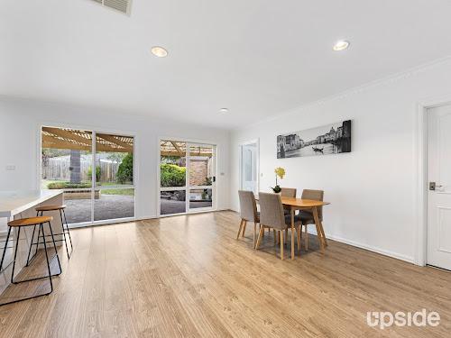 Photo of property at 45 Roseman Road, Chirnside Park 3116