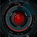 FUI v11 icon