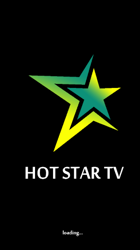 Hot Star Tv – Movies Tv Shows