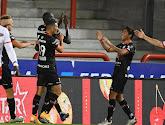 Zulte Waregem geeft transfervrije speler contract: met Panos een aanvallende optie erbij
