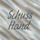 ITC Schuss Hand FlipFont icon