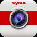 SYMA-FPV download