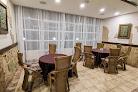 Фото №2 зала Ресторан «Ольмека»