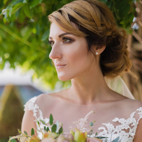 Wedding photographer Karina Galstyan (KGalstyan). Photo of 01.02.2016