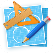 Logo Maker - Logo Creator, Generator & Designer by OliveInfoTech icon