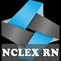NCLEX RN icon