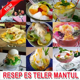 Resep Es Teler On Windows Pc Download Free 10 Com
