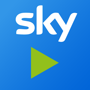 Sky Go - Android Apps on Google Play | {Kochshow logo 85}