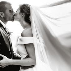 Fotografo di matrimoni Mirko Turatti (spbstudio). Foto del 12.10.2018