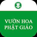 Vuon Hoa Phat Giao icon