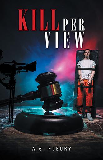 Kill Per View cover