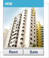 HDB For Sales/ Rent _click it !