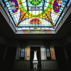 Wedding photographer Mayra Rodríguez (rodrguez). Photo of 14.02.2018