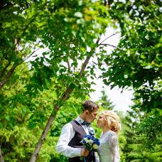 Wedding photographer Aleksandr Googe (Hooge). Photo of 26.06.2017
